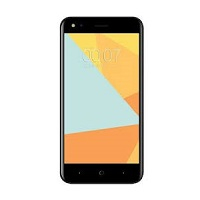 Micromax Bharat 4 Q440 supports frequency bands GSM ,  HSPA ,  LTE. Official announcement date is  September 2017. The device is working on an Android 7.0 (Nougat) with a Quad-core 1.3 GHz