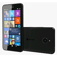 Microsoft Lumia 640 XL Dual SIM supports frequency bands GSM and HSPA. Official announcement date is  March 2015. The device is working on an Microsoft Windows Phone 8.1 with Lumia Denim wi