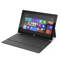 Microsoft Surface 2 doesn't have a GSM transmitter, it cannot be used as a phone. Official announcement date is  September 2013. The device is working on an Microsoft Windows RT with a Quad