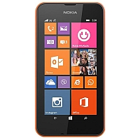 Microsoft Lumia 430 Dual SIM supports frequency bands GSM and HSPA. Official announcement date is  March 2015. The device is working on an Microsoft Windows Phone 8.1, planned upgrade to Wi