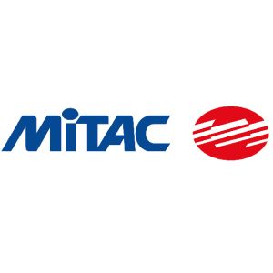 List of available Mitac phones