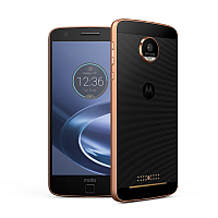 Motorola Moto Z Force supports frequency bands GSM ,  CDMA ,  HSPA ,  EVDO ,  LTE. Official announcement date is  June 2016. The device is working on an Android OS, v6.0.1 (Marshmallow) act