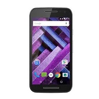 Motorola Moto G Turbo supports frequency bands GSM ,  HSPA ,  LTE. Official announcement date is  November 2015. The device is working on an Android 5.1.1 (Lollipop) actualized 6.0 (Marshma