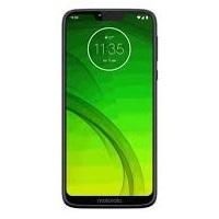 Motorola Moto G7 Power supports frequency bands GSM ,  HSPA ,  LTE. Official announcement date is  February 2019. The device is working on an Android 9.0 (Pie) with a Octa-core (4x1.8 GHz K