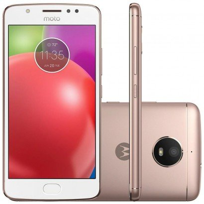 motorola moto e4 an12081445 description and parameters