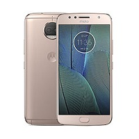 Motorola Moto G5S Plus supports frequency bands GSM ,  HSPA ,  LTE. Official announcement date is  August 2017. The device is working on an Android 7.1 (Nougat), planned upgrade to Android