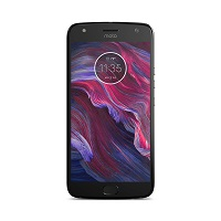Motorola Moto X4 supports frequency bands GSM ,  HSPA ,  LTE. Official announcement date is  August 2017. The device is working on an Android 7.1 (Nougat) with a Octa-core 2.2 GHz Cortex-A5