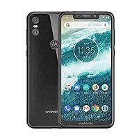 Motorola One (P30 Play) supports frequency bands GSM ,  HSPA ,  LTE. Official announcement date is  August 2018. The device is working on an Android 8.1 (Oreo) actualized Android 9.0 (Pie);