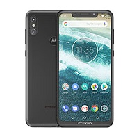 Motorola One Power (P30 Note) supports frequency bands GSM ,  HSPA ,  LTE. Official announcement date is  August 2018. The device is working on an Android 8.1 (Oreo) actualized Android 9.0