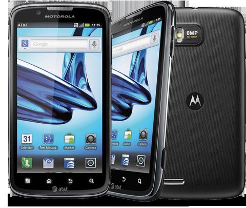 motorola atrix 2 mb865 description and parameters rh imei24 com AT&T Motorola Atrix 4G Motorola Atrix Complaints