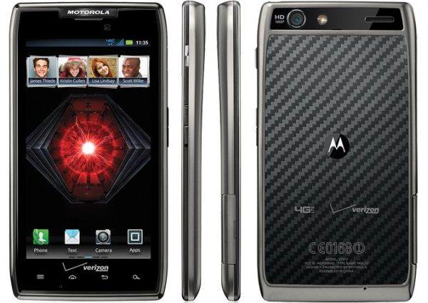 DROID RAZR MAXX HD tops my list of must-have smartphones [REVIEW]