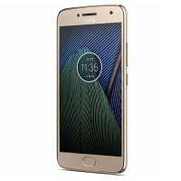 Motorola Moto G5 Plus supports frequency bands GSM ,  CDMA ,  HSPA ,  EVDO ,  LTE. Official announcement date is  February 2017. The device is working on an Android OS, v7.0 (Nougat) with a