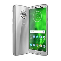 Motorola Moto G6 supports frequency bands GSM ,  CDMA ,  HSPA ,  EVDO ,  LTE. Official announcement date is  April 2018. The device is working on an Android 8.0 (Oreo) with a Octa-core 1.8