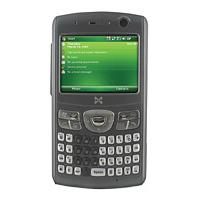 MWg UBiQUiO 503g supports frequency bands GSM and HSPA. Official announcement date is  April 2007. The phone was put on sale in July 2007. The device is working on an Microsoft Windows Mobi