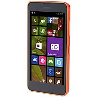 6c20e867390 Nokia Lumia 635 RM-975 - descripción y los parámetros