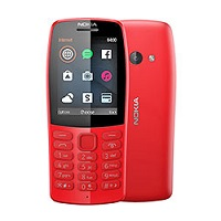 List of available Nokia phones | IMEI24 com
