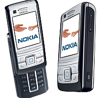 Image result for Nokia 6280 (2005) NOKIA