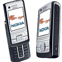 Image result for Nokia 6280 (2005) NOKIA