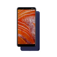 Nokia 3.1 Plus supports frequency bands GSM ,  HSPA ,  LTE. Official announcement date is  October 2018. The device is working on an Android 8.1 (Oreo); Android One with a Octa-core 2.0 GHz