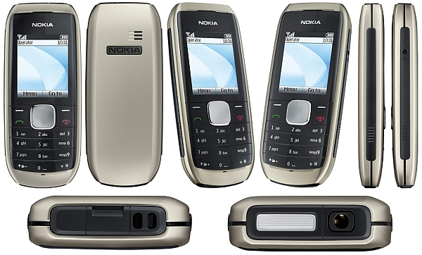 new product 669e4 47a4d Nokia 1800