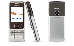 nokia 6301 description and parameters rh imei24 com Nokia 8110 Nokia 5110