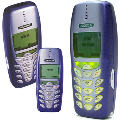 nokia 3350 description and parameters imei24 com
