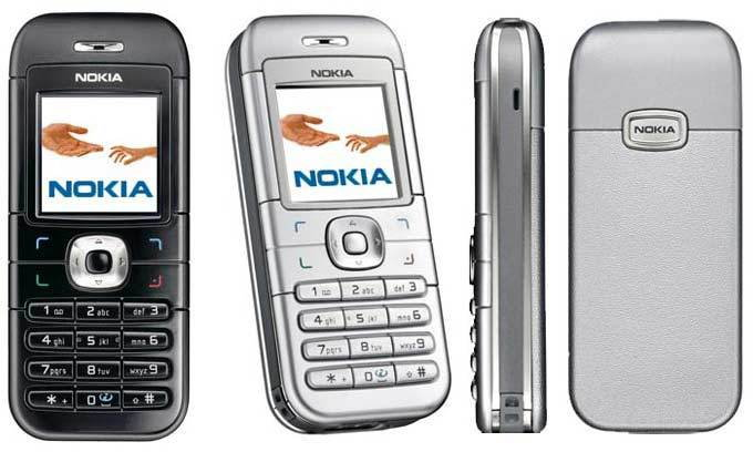 Nokia 6030 6030b - description and parameters   IMEI24 com