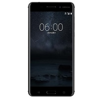 What is the price of Nokia 6 ?
