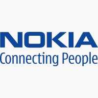 List of available Nokia phones