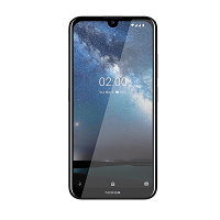 Nokia 2.2 - description and parameters