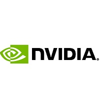 List of available Nvidia phones