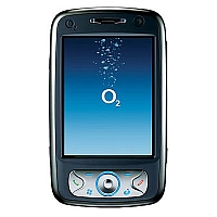 O2 XDA Flame supports frequency bands GSM and UMTS. Official announcement date is  February 2007. The device is working on an Microsoft Windows Mobile 5.0 PocketPC with a Intel XScale PXA 2