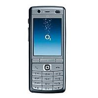 O2 XDA Graphite supports frequency bands GSM and UMTS. Official announcement date is  December 2006. The device is working on an Microsoft Windows Mobile 5.0 Smartphone with a Intel XScale