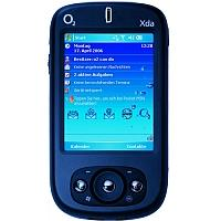 O2 XDA Neo supports GSM frequency. Official announcement date is  February 2006. The device is working on an Microsoft Windows Mobile 5.0 PocketPC with a 200 MHz ARM926EJ-S processor and  1