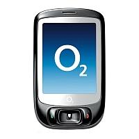 O2 XDA Nova supports GSM frequency. Official announcement date is  June 2007. The device is working on an Microsoft Windows Mobile 6.0 Professional with a 200 MHz ARM926EJ-S processor and