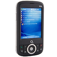 O2 XDA Orbit supports GSM frequency. Official announcement date is  September 2006. The device is working on an Microsoft Windows Mobile 5.0 PocketPC with a 200 MHz ARM926EJ-S processor and