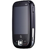 O2 XDA Zest supports frequency bands GSM and HSPA. Official announcement date is  October 2008. The phone was put on sale in November 2008. The device is working on an Microsoft Windows Mob