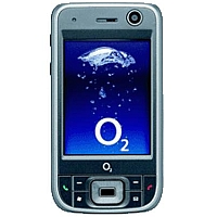 O2 XDA Zinc supports frequency bands GSM and UMTS. Official announcement date is  December 2006. The device is working on an Microsoft Windows Mobile 5.0 PocketPC with a Intel XScale PXA 27