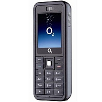 O2 Jet supports GSM frequency. Official announcement date is  October 2006. O2 Jet has 56 MB of built-in memory. The main screen size is 2.0 inches  with 176 x 220 pixels  resolution. It ha