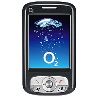 O2 XDA Atom supports GSM frequency. Official announcement date is  November 2005. The device is working on an Microsoft Windows Mobile 5.0 PocketPC with a Intel PXA272 416 MHz processor and