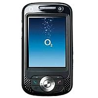 O2 XDA Atom Life supports frequency bands GSM and HSPA. Official announcement date is  January 2007. The device is working on an Microsoft Windows Mobile 5.0 PocketPC with a Intel XScale PX