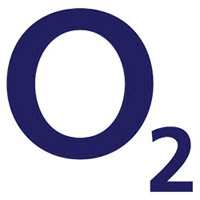 List of available O2 phones