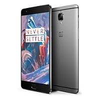 OnePlus 3T supports frequency bands GSM ,  HSPA ,  EVDO ,  LTE. Official announcement date is  November 2016. The device is working on an Android OS, v6.0 (Marshmallow), planned upgrade to