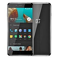 OnePlus X supports frequency bands GSM ,  HSPA ,  LTE. Official announcement date is  October 2015. The device is working on an Android OS, v5.1.1 (Lollipop) with a Quad-core 2.3 GHz Krait