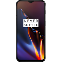 OnePlus 6T supports frequency bands GSM ,  CDMA ,  HSPA ,  LTE. Official announcement date is  October 2018. The device is working on an Android 9.0 (Pie) with a Octa-core (4x2.8 GHz Kryo 3