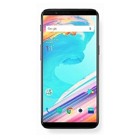 OnePlus 5T supports frequency bands GSM ,  CDMA ,  HSPA ,  LTE. Official announcement date is  November 2017. The device is working on an Android 7.1.1 (Nougat) with a Octa-core (4x2.45 GHz