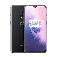 OnePlus 7 supports frequency bands GSM ,  CDMA ,  HSPA ,  LTE. Official announcement date is  May 2019. The device is working on an Android 9.0 (Pie); OxygenOS 9.5.4 with a Octa-core (1x2.8