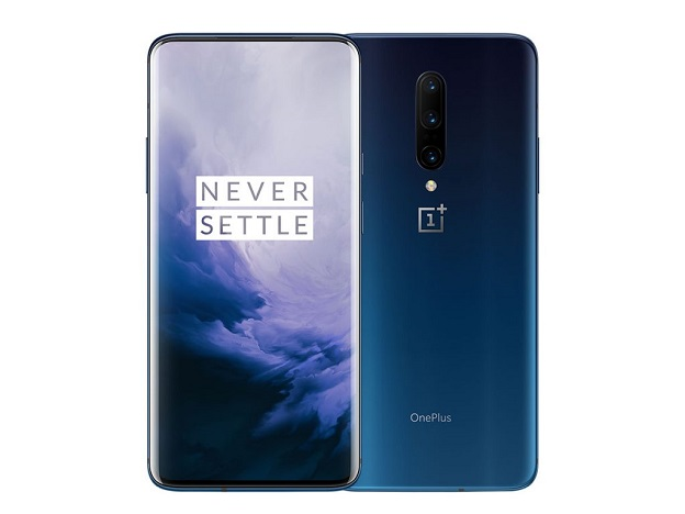 OnePlus 7 Pro - description and parameters