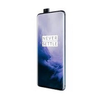 OnePlus 7 Pro 5G supports frequency bands GSM ,  HSPA ,  LTE ,  5G. Official announcement date is  May 2019. The device is working on an Android 9.0 (Pie); OxygenOS 9 with a Octa-core (1x2.