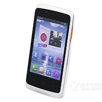 Oppo R811 Real supports GSM frequency. Official announcement date is  October 2012. The device is working on an Android OS, v4.0.4 (Ice Cream Sandwich) with a 1 GHz Cortex-A9 processor and